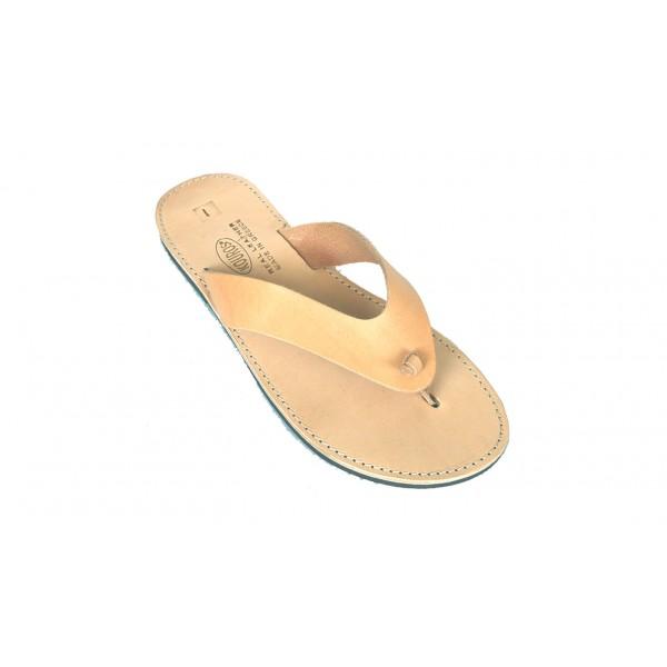 dermatino gynaikeio sandali times xondrikis